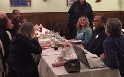 DIVI Society Meetup Milwaukee #7 – Elegant Themes