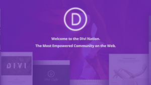 DIVI Nation Speakers