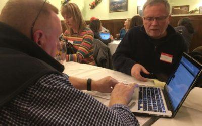 DIVI Society Meetup Milwaukee #6 – Elegant Themes