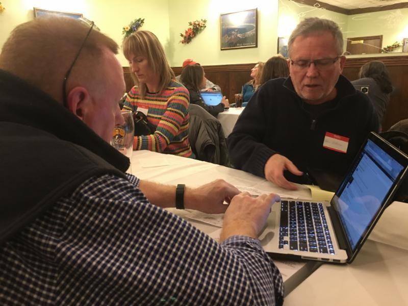 DIVI Society Meetup Milwaukee – Dec 10th – Divi Nation